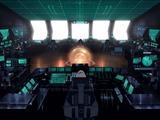 20110212_宇宙戦艦ヤマト_ウエストケープ_西崎義展_152