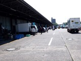 20110604_船橋中央卸売市場_ふなばし楽市_0933_DSC02928
