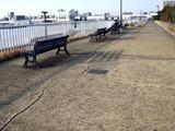 20110312_東日本大震災_船橋親水公園_液状化_1612_DSC08795