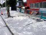 20110402_東日本大震災_船橋市潮見町_震災_1027_DSC00099