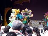 20110502_東京ディズニーランド_ミニーオー!ミニー_1337_DSC09589