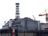 20110331_ウクライナ_チェルノブイリ原子力発電所事故_050