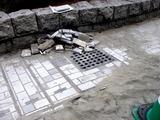 20110320_東日本大震災_幕張新都心_地震被害_1305_DSC08370