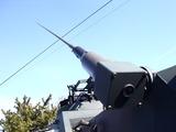 20110109_陸上自衛隊_習志野演習場_降下訓練始め_1208_DSC00967