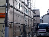 201101297_船橋市海神_スーパーサンストア_1027_DSC03933T