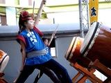 20110102_千葉市_三井アウトレット幕張_初売_1520_DSC00051