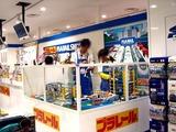 20110525_東京駅一番街_東京キャラクタストリート_1935_DSC02161
