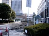 20110317_東日本大震災_浦安_新浦安駅前_液状化_1527_DSC07344