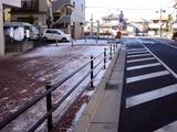 20110116_船橋市_積雪_雪化粧_寒気_冬型_1036_DSC02467