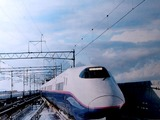 20101204_JR東日本_JR東北新幹線_青森開通_0019_DSC04930E