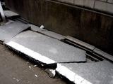 20110402_東日本大震災_船橋市日の出2_震災_被害_0949_DSC09926