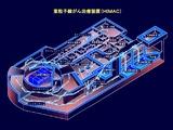 20110624_放射線医学_重粒子線がん治療装置_HIMAC_016