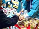 20110529_東日本大震災_観光_経済復興_銚子_1023_DSC02402