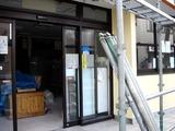 201101297_船橋市海神_スーパーサンストア_1028_DSC03937