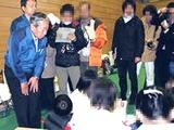 20110323_東日本大震災_放射能_東京電力の謝り方_020