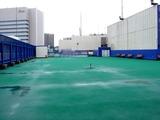 20110529_船橋東武_屋上スカイガーデン_8階_人工芝_1028_DSC02432