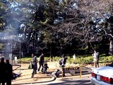 20110102_千葉市稲毛区稲毛1_稲毛浅間神社_初詣_1422_DSC09834