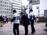 20110403_東日本大震災_がんばろう習志野_オービック_1027_DSC06598