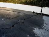 20110312_東日本巨大地震_船橋市若松_水道断水_1631_DSC08912