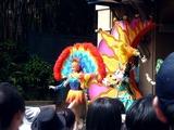 20110502_東京ディズニーランド_ミニーオー!ミニー_1337_DSC09590