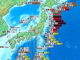 20110311_東日本巨大地震_津波_各地_012