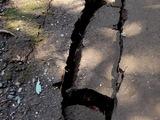 20110313_東日本大震災_海浜香澄公園_地割れ_1201_DSC09680