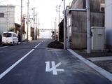 20110326_東日本大震災_船橋市栄町2_被災_被害_1545_DSC08855