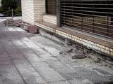 20110327_東日本大震災_習志野市茜浜2_佐藤金属_1503_DSC09595