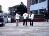 20110403_東日本大震災_がんばろう習志野_オービック_1025_DSC06590