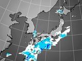 20110211_0430_首都圏_関東圏_大雪_雨雲レーダー_020