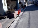 20110326_東日本大震災_船橋市日の出2_被災_1534_DSC08828