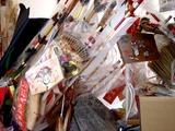 20110102_千葉市花見川区_検見川神社_初詣_1330_DSC09616