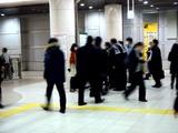 20110318_JR東日本_鉄道混乱_運休_電子掲示板_0758_DSC07534