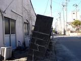 20110326_東日本大震災_船橋市栄町2_被災_被害_1550_DSC08892
