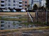 20110316_東日本大震災_南船橋駅前_企業庁_1108_DSC06833