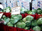 20110604_船橋中央卸売市場_ふなばし楽市_0900_DSC02821