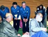 20110324_東日本大震災_放射能_東京電力の謝り方_030