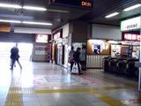20110316_東日本大震災_南船橋駅_計画停電_電車運行_1110_DSC06836