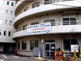 20110206_船橋市本町4_船橋総合病院_移転_1104_DSC05049