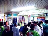 20110529_東日本大震災_観光_経済復興_銚子_1022_DSC02394