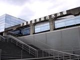20110327_習志野市_千葉県国際総合水泳場_休場_1456_DSC09556