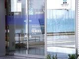 20110514_船橋市山手1_京葉銀行新船橋支店_開店_1148_DSC01306