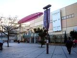 20110102_千葉市_三井アウトレット幕張_初売_1535_DSC00129