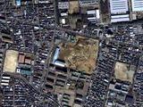 20110210_習志野市東習志野2_大規模マンション_ユトリシア_130