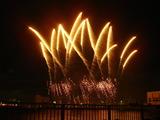 20090729_船橋市民まつり_船橋港親水公園花火大会_1946_DSC07896