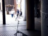20110504_船橋市本町_船橋駅北口前_ひび割れ_1449_DSC00676