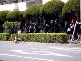 20110416_三井ガーデンホテル_新入社員研修_流通企業_1330_DSC07806