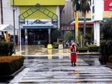 20110211_船橋市浜町_ららぽーとTOKYO-BAY_雪_0944_DSC05658
