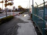 20110312_東日本大震災_イケア船橋前_液状化_1719_DSC09226
