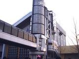 20110502_東京ディズニーランド_スターツアーズ_1807_DSC09954